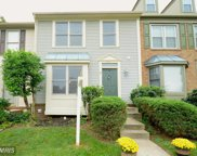 7241 WORSLEY WAY, Alexandria image