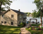 4276 ISLAND PARK, Waterford Twp image