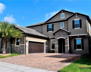 14639 Seton Creek Boulevard, Winter Garden image