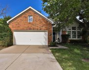 16859 Chesterfield Bluffs  Circle, Chesterfield image