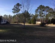 161 Bellhammon Forest Drive, Rocky Point image
