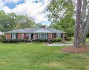 219 Boxwood Lane, Greenville image