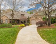2512  Camelia Pointe Drive, Sherrills Ford image