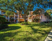 9300 Highland Woods Blvd Unit 3110, Bonita Springs image