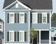 908 Crystal Water Way, Myrtle Beach image