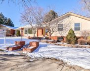 9 Glenridge Drive, Littleton image