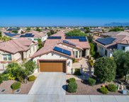 854 E Laddoos Avenue, San Tan Valley image