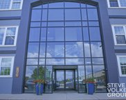 600 7th Street Nw Unit 205 - A, Grand Rapids image