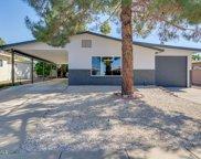 2161 N Middlecoff Drive, Mesa image