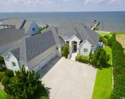152 Fort Hugar Way, Manteo image