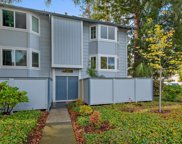 161 Centre St, Mountain View image