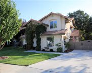 524 Laurelwood Drive, Paso Robles image