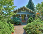 1840 NE Ravenna Blvd, Seattle image