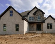 1807 Witt Way Dr (285), Spring Hill image