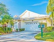 243 Canterbury Circle, Palm Beach Gardens image