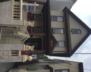 80-50 87 Ave, Woodhaven image