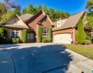 1304 Caliston Way, Pelham image