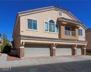 3516 Hazelnut Pine Place Unit 3, North Las Vegas image