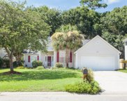 2086 Country Manor Drive, Mount Pleasant image