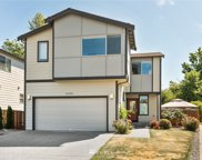22620 SE 284th Court, Maple Valley image