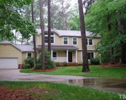 11205 Saddlewood Court, Raleigh image