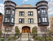 814 West Roscoe Street Unit 1NW, Chicago image
