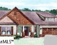 5 Oneal Farms Way, Piedmont image