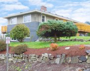 8555 S 124th St, Seattle image