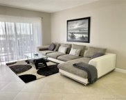 4330 Hillcrest Dr Unit #703, Hollywood image