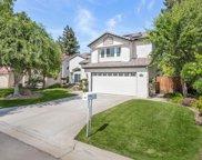 992 E Buckhill, Fresno image