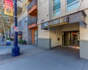550 Park Boulevard Unit #2405, Downtown image