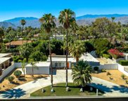 73411 BURSERA Way, Palm Desert image