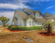 6095 Catalina Dr. Unit 711, North Myrtle Beach image