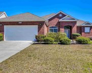 297 Carriage Lake Dr, Little River image