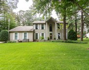 50983 Partridge Woods Drive, Granger image