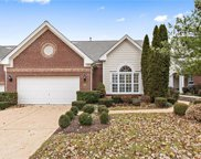351 Shetland Valley, Chesterfield image