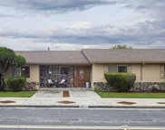 2775 Booksin Ave, San Jose image