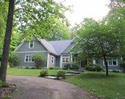 334 Birchwood Terrace, Harbor Springs image