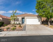 1404 Dragon Rock Drive, Henderson image
