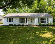 22 W 58th Street, Indianapolis image