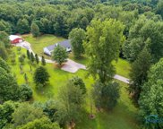 6305 Jeffers Road, Swanton image