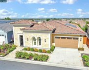 1812 Moscato Pl, Brentwood image