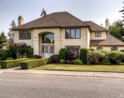 519 SW 335th St, Federal Way image