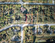 Lot 28 Lachine Avenue, North Port image