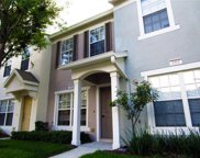 4503 Kennewick Place, Riverview image