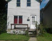 316 W Williams, Fort Wayne image