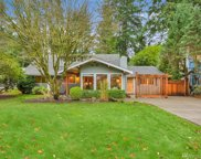 6109 120th Place NE, Kirkland image