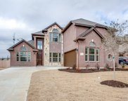 321 Timber, Forney image