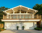 319 E Lake Front Drive, Beverly Shores image