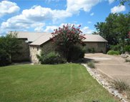 728 Morgan Creek Dr, Burnet image